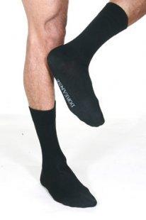 DOREANSE Socken
