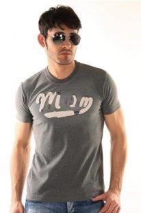 MCL VINTAGE T-Shirt