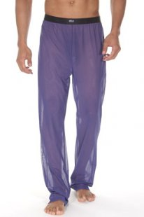OBOY U82 Lounge-Pants