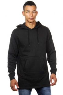 JACK & JONES Kapuzensweatshirt regular fit