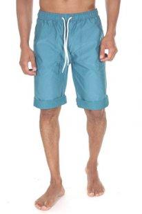 FIOCEO Beach-Shorts