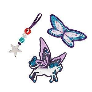 Step by Step Magic Mags Pegasus Dream 3 teilig