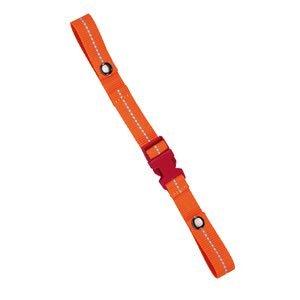 Scout Brustgurt orange