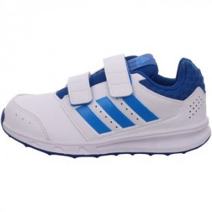 adidas Fitnessschuhe LK Sport