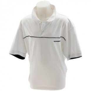 Diadora Kinder-Poloshirt 428 polohemd