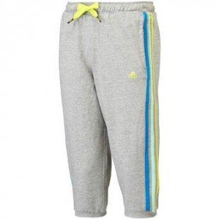 adidas 7/8 & ¾ Hosen Pantalon 3/4 Essentials