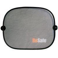 BeSafe Sonnenschutz