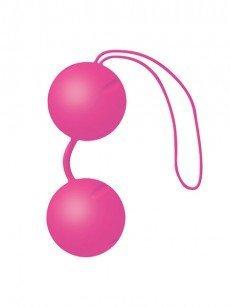 Liebeskugeln: Joyballs, pink