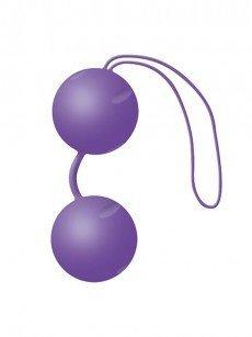 Liebeskugeln: Joyballs, lila