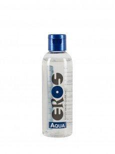 Gleitgel: EROS Aqua (100ml)