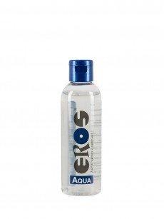 Gleitgel: EROS Aqua (50ml)
