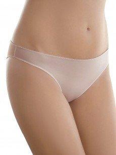 Sassa Classic Pants: Slip, skin
