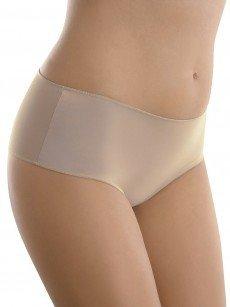 Sassa Classic Pants: Panty, skin