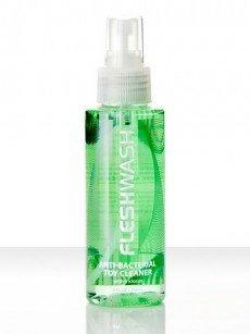 Fleshlight Wash (100ml)