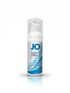 Jo Anti-Bacterial Toy Cleaner (50ml)