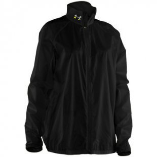 Under Armour Jacke Deflection Jacket
