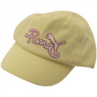 Puma Schirmmütze Infant Cap huete caps
