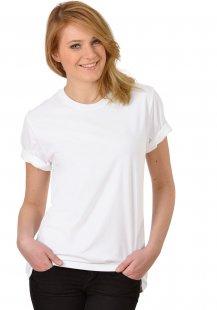 TRIGEMA T-Shirt aus 100% Biobaumwolle