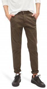 Tom Tailor Denim Chinohose »Basic Chino«