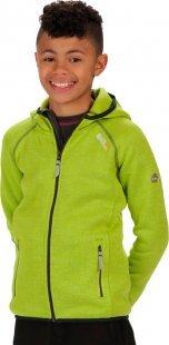 Regatta Fleecejacke »Dissolver Fleece Jacket Kids«