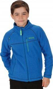 Regatta Fleecejacke »Marlin V Fleece Jacket Kids«