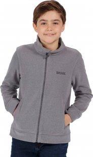 Regatta Fleecejacke »Matterdale Fleece Jacket Kids«
