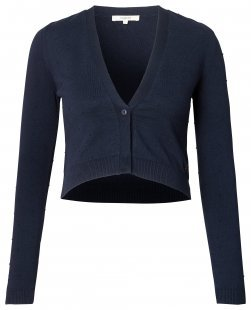 NOPPIES Strickjacke »Lori«