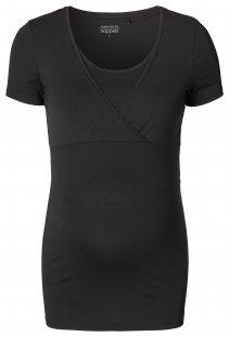 NOPPIES Still-Shirt »Lely«