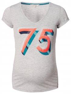 NOPPIES T-shirt »Sera«