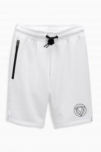 Next Sport-Shorts