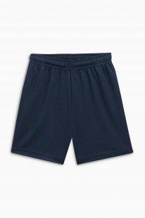 Next Fußball-Shorts