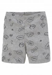 Schiesser Shorts - kurze Hose »unisex«