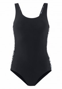 Superdry Athletic Strap Body Suit
