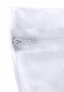 LASCANA Wäschesäckchen XL