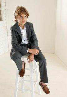 Arizona Anzug (Spar-Set, 2 tlg), für Teens