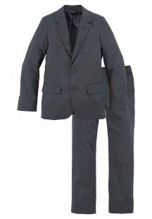 Arizona Anzug (Spar-Set, 2 tlg), für Kids