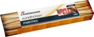 Landmann Zündhölzer 13807
