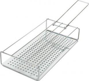 Landmann Toaster Brötchenröster Selection