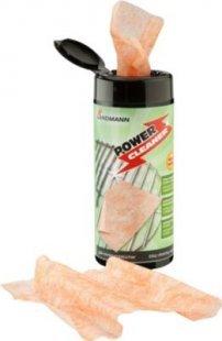 Landmann Grillen-Zubehör Grillreinigungstücher