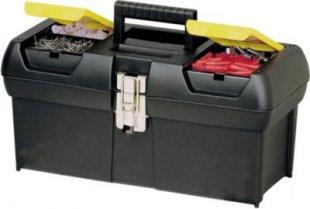 Stanley Koffer Werkzeugbox Stanley