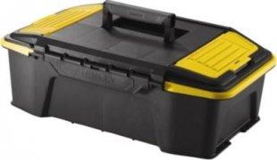Stanley Boxen Stan Kombi-Werkzeugbox