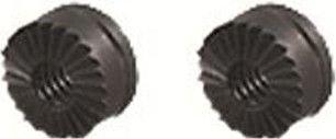 Ersatzfräskopf 3/8´´ für Ventilfräser (2er Pack)
