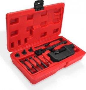 Universal Kettentrenner 13-teilig mit Koffer