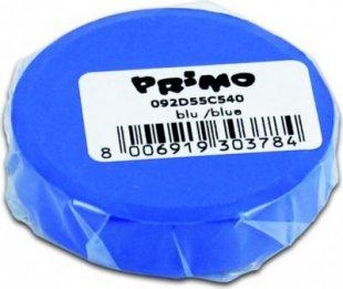 Wasserfarben, Tablette in Cellophan, Ø 55 mm, 13 mm tief, kobaltblau 540