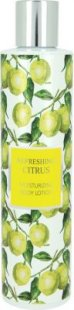 VIVIAN GRAY 1014 ´´Refreshing Citrus´´ Body Lotion, gelb/grün (250 ml)