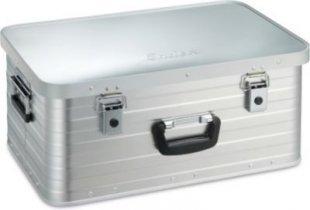 Enders Toronto Aluminiumbox, 80 L