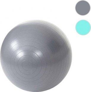 heute-wohnen Gymnastikball Lamego, Sitzball Yogaball Fitnessball, Ø 65cm