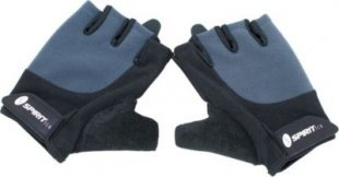 Spirit Workout Glove S Fitness-Handschuhe Trainingshandschuhe Sporthandschuhe