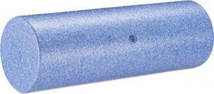 Bluefinity Massagerolle glatt