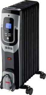 Rowi HOR 2000/9/4 D Premium Ölradiator